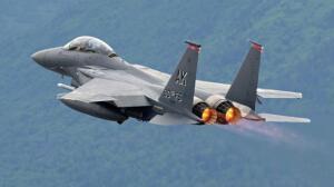 Descubre cuáles son las aeronaves más rápidas del mercado