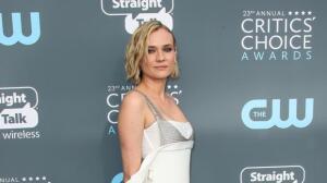 La alfombra roja de los Critics' Choice Awards 2018