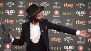 Diez tendencias de trajes vistas en los Premios Goya 2018