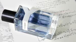 El perfume, un acierto en San Valentín