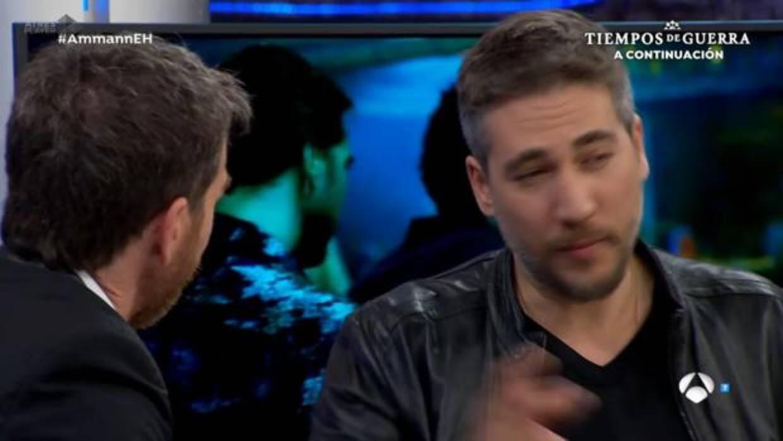 El Hormiguero: Las redes vuelven a criticar la torpeza de Pablo Motos