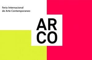 Visita guiada ARCOmadrid 2018 + Invitación doble