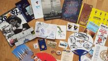 Así vivieron los lectores de ABC la Expo'92 (IV)