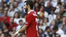 La abrumadora derrota del Sevilla FC ante el Real Madrid
