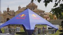 Más de 40 grupos participan este fin de semana en Interestelar Sevilla