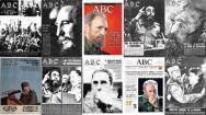 ABC: 58 años retratando en sus portadas la dictadura de Fidel Castro