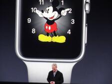 Apple reinventa su MacBook y presenta el Apple Watch