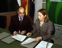 La trayectoria política de Ana Pastor, en imágenes