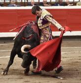 Las Corridas Generales de Bilbao, en imágenes