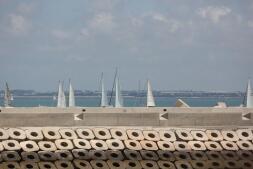 Gran Parada Naval Flota de Indias por el Tricentenario de Cádiz