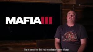 Tráiler de «Mafia III»: así será Vito
