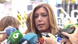 Pedro Sánchez no dimitirá aunque rechacen su propuesta