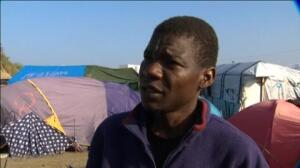 El Gobierno francés desaloja a los casi 7.000 refugiados de 'La Jungla' de Calais