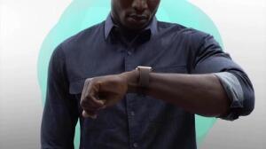 El Apple Watch Nike+ llegará a España el 28 de octubre