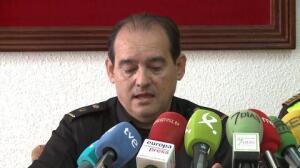 """Policía tacha de """"bulo"""" los payasos diabólicos en Badajoz"""