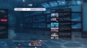 YouTube ya permite reproducir el 'streaming' en 4K