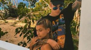 Justin Bieber confirma soltería y nueva gira por EEUU