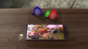 Así será el nuevo Samsung Galaxy S8