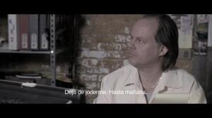 Trailer de Callback subtitulado en español