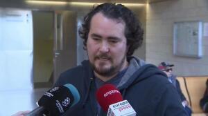 CCOO lamenta que solo haya dos ambulancias pediátricas en Cataluña