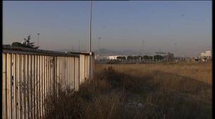 Controversia entre los vecinos de El Prat