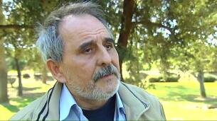 Abierto el juicio contra el curandero del joven que murió en 2013 tras abandonar el tratamiento de quimioterapia