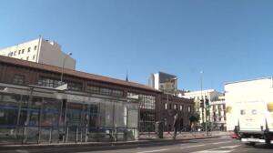 Vídeo distrito Tetuán Madrid