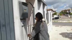 Kiko Rivera saca su lado más divertido en las redes