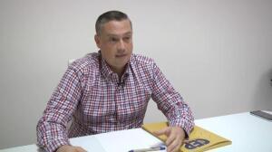 Muere una porteadora aplastada por una avalancha en la frontera de Ceuta