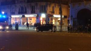 Francia afronta la primera vuelta de las presidenciales encogida por la amenaza terrorista