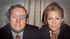 Marine Le Pen, el nacionalismo proteccionista que se ha ganado a la clase obrera francesa
