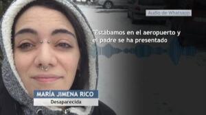 Desaparecida una joven española en Turquía junto a su novia, natural de Egipto