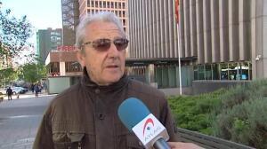 El Ayuntamiento de Madrid votan este viernes si retira y cambia el nombre de 52 calles con referencias franquistas