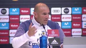 Real Madrid y Valencia se enfrentan con bajas de jugadores