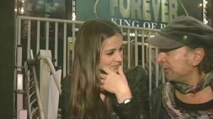 Ana de Armas cumple 29 años en su mejor momento profesional