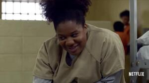 Hacker roba quinta temporada de 'Orange is the New Black'