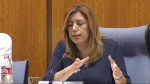 Sánchez designa a José Luis Abalos portavoz provisional del PSOE en el Congreso