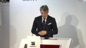 SEAT busca nombre para su nuevo SUV