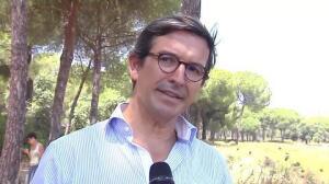 Heineken España y la Junta de Andalucía restauran humedales en Doñana