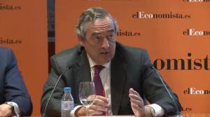 "Rosell sobre CETA: ""Si se va al choque no se arreglará nada"""
