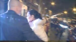 Isa Pantoja y Alejandro, ¿han paralizado el divorcio?