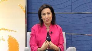 Un tratado de comercio entre Europa y Canadá pone a prueba el nuevo PSOE