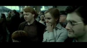 El universo de Harry Potter cumple 20 años