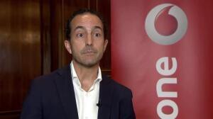Vodafone lanza 4,5G para el World Pride Madrid 2017