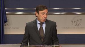 """PP llama a Pedro Sánchez a la """"sensatez"""""""