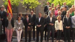 Iglesias (Podemos) reconoce la complejidad de estado plurinacional
