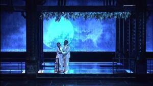 Madame Butterfly llega al Teatro Real de Madrid