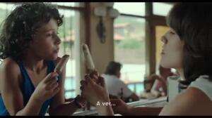 Trailer 'VERANO 1993'
