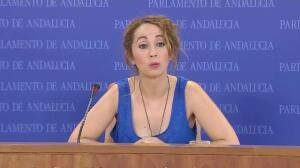 """Podemos pide """"dimisión"""" del presidente de CSIC"""