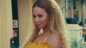 Retiran la figura de cera de Beyoncé del Madame Tussauds